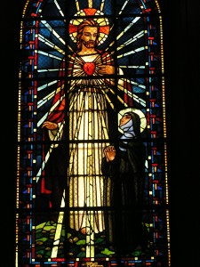vitraux-eglise-nd-clignancourt