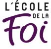 ecole_de_la_foi