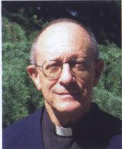 Père Joseph Hunt