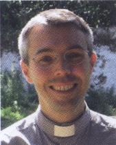 Père Pierre Labaste