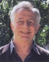 Père Philippe Marsset
