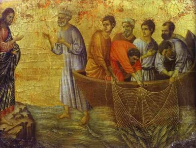 Duccio_di_Buoninsegna._Maesta._Christ_s_Appearance_on_Lake_Tiberias._1308-11._jpeg