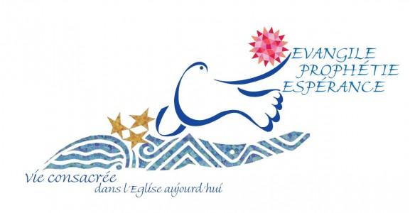 2015_logo_rome