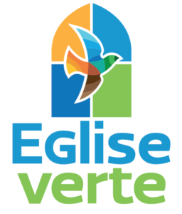 Label Eglise Verte – Paroisse Notre-Dame de Clignancourt